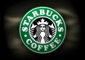 Starbucks Brussels Central