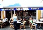 Brasserie Medard