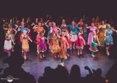Tala & Nritya asbl - école de danse indienne