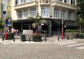 Royal Brasserie Brussels