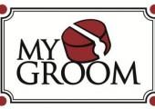 MyGroom