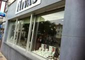 Bijouterie Niva's