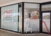 Centre Médical du Trône