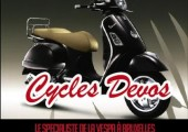 Cycles Devos