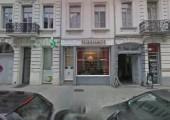 Pharmacie Mon Ange
