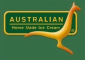 Australian Home Made Ice Cream - Grand Place