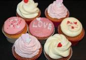 Darling's Cupcakes Bruxelles
