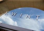 Kwint
