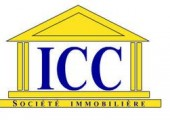 Immo ICC
