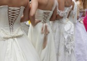 Margueritte Couture