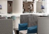 Bien Belge Living Lounge