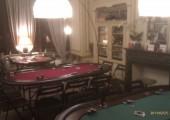 Poker Pasha