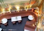 Brasserie Le Bugatti