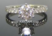 Ajediam Antwerp Diamonds