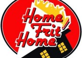 Micro Musée de la Frite - Home Frit' Home
