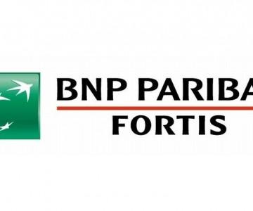 BNP Paribas Fortis - Anderlecht-La Roue
