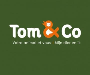 Tom & Co Berchem
