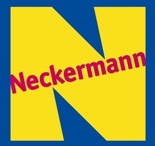 Neckermann Voyages