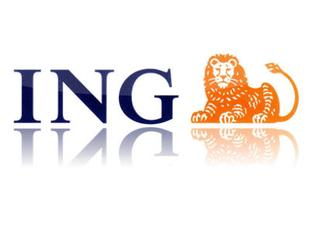 ING - Uccle-Moliere