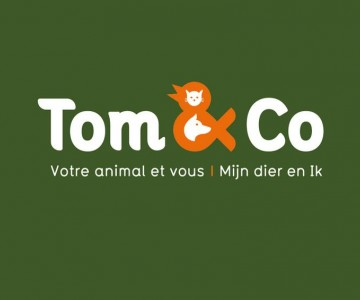 Tom & Co Lommel