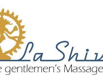 tabtra massage tantra massage brabant