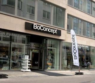 Boconcept - Boconcept liege ...
