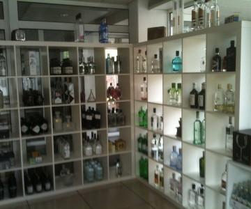 Gin Tonic Shop