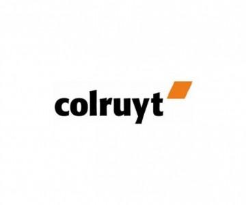 Colruyt - Maldegem