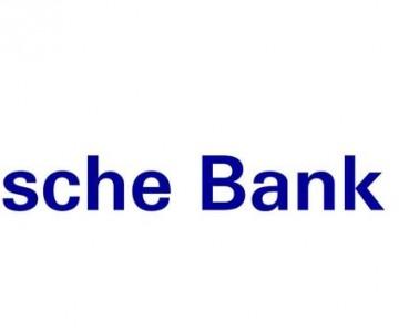 Deutsche Bank - Marnix