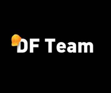 DF Team