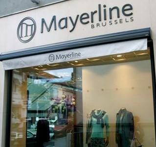 Mayerline
