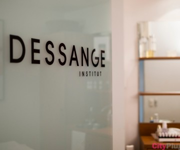 Dessange - Uccle
