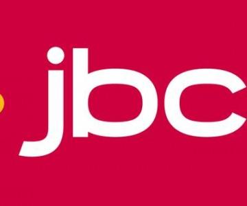 JBC Rocourt
