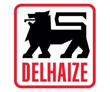 Delhaize Aalst