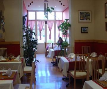 Au petit suisse - Restaurant cuisine moleculaire suisse ...